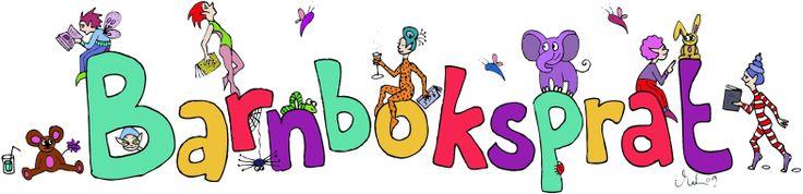 Hur regnbågsfamiljer framställs i barnböcker.