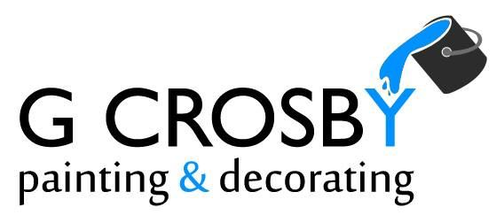 Painter & Decorator : Part-Time G Crosby Painting & Decorating We currently have a part time position available to work for our successful painting and decorating company. Full trianing provided, apprenticeships available.   Must be over 16 Wage dependent on age and experience Must have own transport to Wetherby Excellent communication skills Can forward think to work on their own as well as part of a small team Smart in appearance and punctual Contact us for more information: 07747 359531