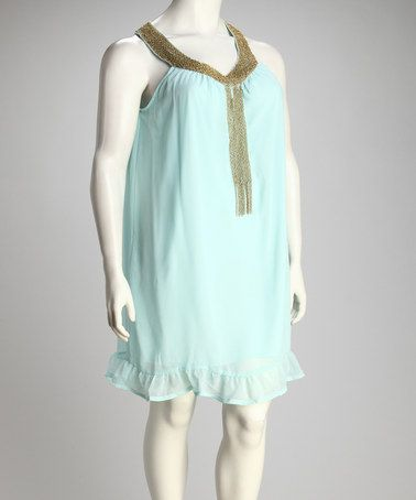 bc99f4a7343 Plus size attire Zulily