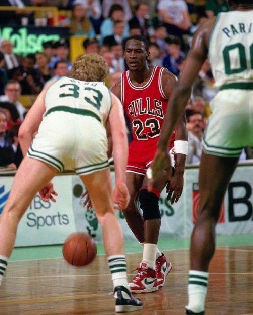 "http://SneakersCartel.com ""I think he's God disguised as Michael Jordan. He is the... #sneakers #shoes #kicks #jordan #lebron #nba #nike #adidas #reebok #airjordan #sneakerhead #fashion #sneakerscartel https://www.sneakerscartel.com/i-think-hes-god-disguised-as-michael-jordan-he-is-the/"