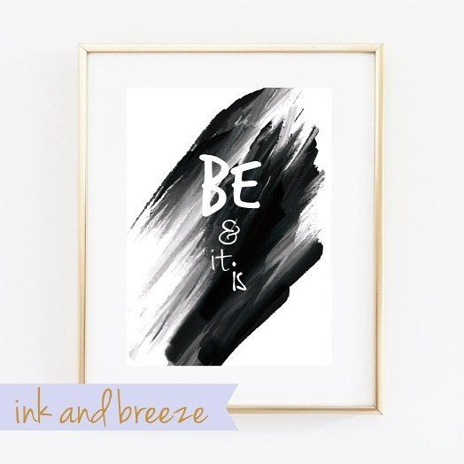 One the greatest chapters that i really love. Free printable link in bio. #beanditis #islamicprints #islam #islamichomedecor #islamicposter #islamicreminder #quran