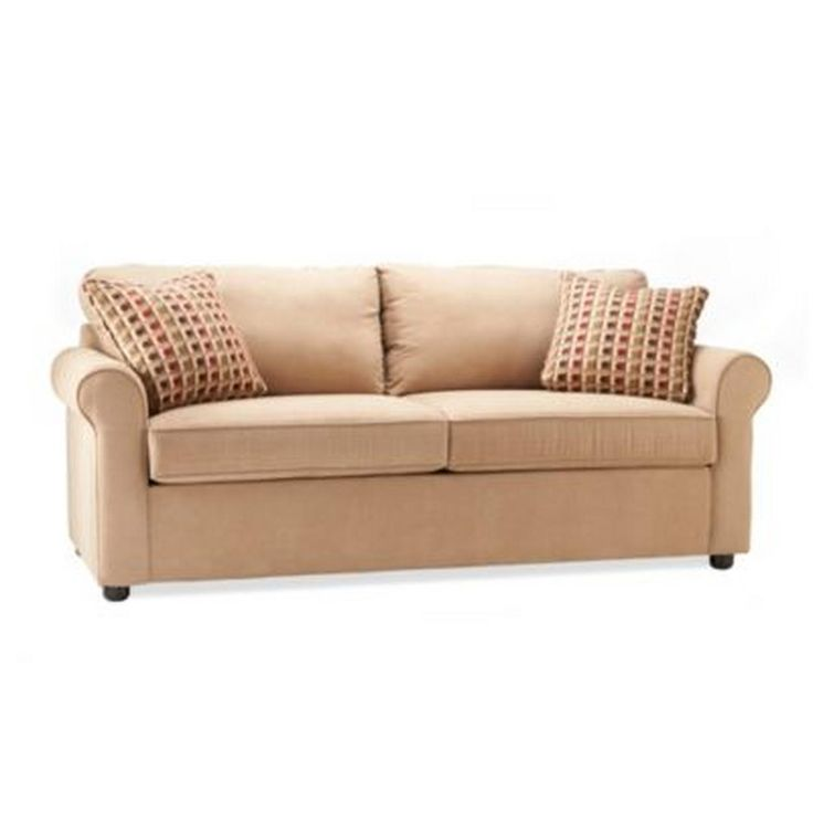 Where Can I Buy A Couch Part - 45: Buy U0027Oasisu0027 Sofa Online U0026 Reviews