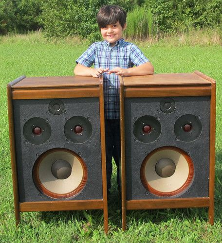 183 best SPEAKERS images on Pinterest | Boombox, Vintage suitcases ...