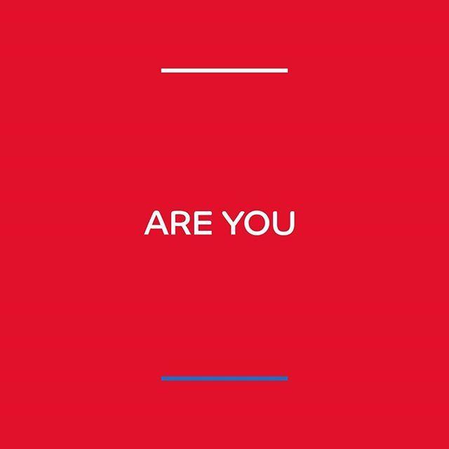 """Hey Travelers! ARE YOU a soccer fan? Don't miss this opportunity! Dalam rangka menyambut FIFA World Cup 2018, kamu bisa dapatkan penawaran special package World Cup 2018 dari kami Team 24Kaca. Penasaran? Stay tune terus ya.. • • • #russia #holiday #igtravel #liburan #24kaca #liburankeluarga #russia #explorejapan #japan #japantour #japantrip #travelgram #travellers #travelling #infoliburan #infotravel #turrussia #turjepangmurah #ig_japan #backpacker #worldcup2018 #testimoni #jalanjalan…"