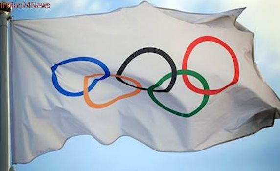 2028 Games not an option for Paris, says Olympic bid chief