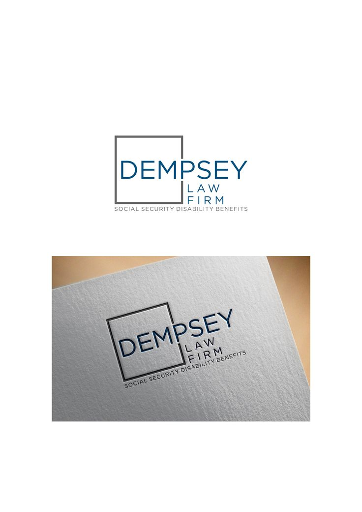 law office logo design home design ideas