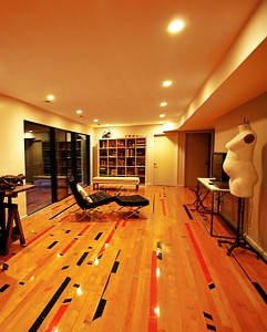 Inspirational Used Gym Floor