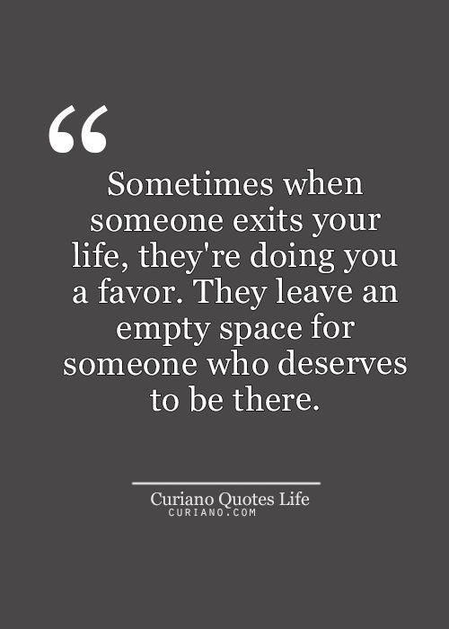 Life Quotes About Relationships: 25+ Best Quotes About Divorce On Pinterest