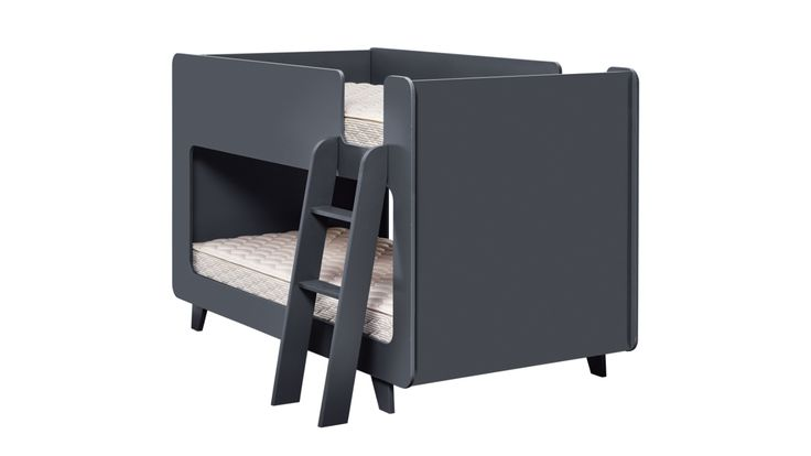 Frankie Bunk Bed from Domayne Online