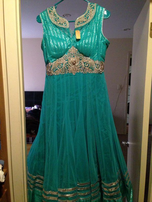 Indowestern, fusion, Indian wear, embroidery, Indian designer, Punjabi, Indian suit, pajami, readymade