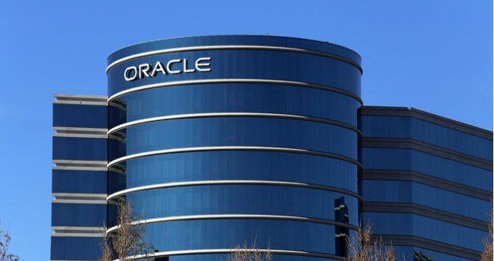 Oracle lanza plataforma Blockchain en la nube para la gestión de la cadena de suministro
