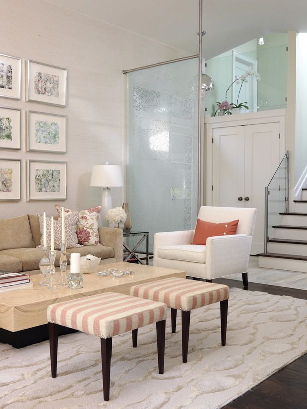 17 best images about family living room ideas on - Sarah richardson living room ideas ...