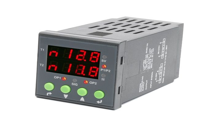 Global Industrial Timer Market 2017 Analysis by Players - General Electric, Siemens, Rockwell Automation, OMEGA Engineering - https://techannouncer.com/global-industrial-timer-market-2017-analysis-by-players-general-electric-siemens-rockwell-automation-omega-engineering/