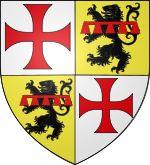 Guillaume de Beaujeu - Wikipedia, the free encyclopedia