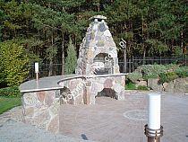 Ogród na Stylowi.pl