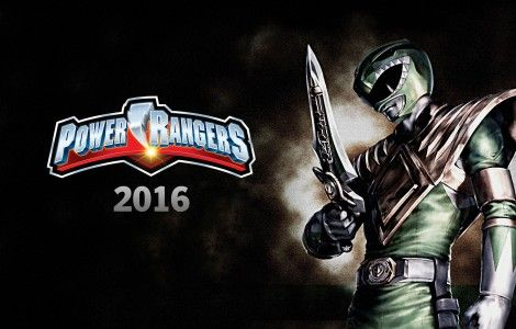 Coming Soon, Power Ranger Movie 2016 www.people.com/article/power-rangers-movie-casting