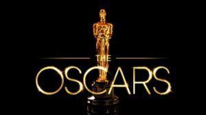 Premiul Oscar 2018, pe ultima sută de metri   Jurnal pentru Ania