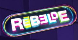 Rebelde Ao Vivo - Assista aos shows Online da Banda - Rede Record