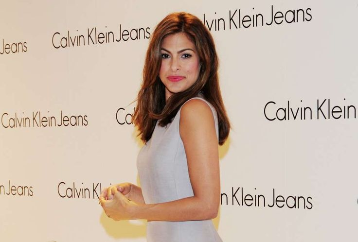 "MARCH 5, 1974 - EVA MENDES IS BORN  -    Eva Mendes is born in Miami, Florida. The actress is known for her roles in ""Training Day"" (2001), ""Stuck on You"" (2003) and ""Hitch"" (2005)."