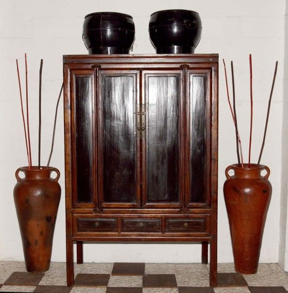 10 best Chinese furniture I love images on Pinterest