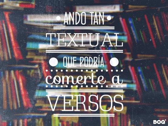#design #tipografía #diseño #typography #photography #fotografía #textual #qoutes #frases #nqn #argentina #neuquen #boq