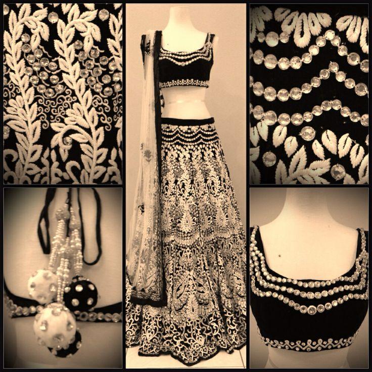 For replica visit www.zifaaf.com or mailto zifaafstudio@Gmail.com