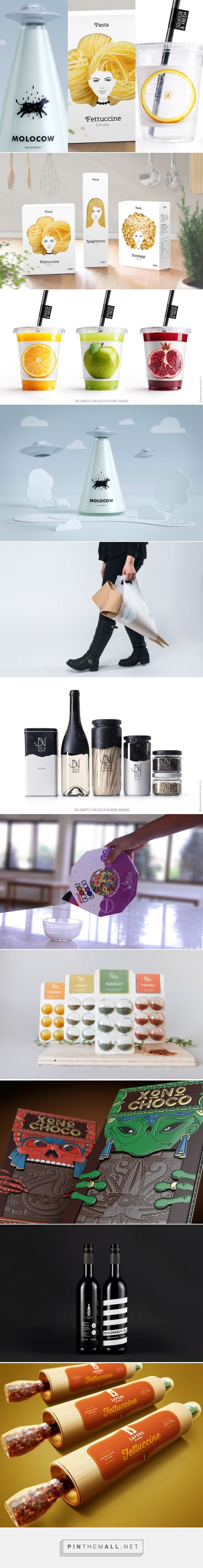 top 10 Packaging design You Shouldn't Miss In March 2016 - http://www.packagingoftheworld.com/2016/04/packaging-you-shouldnt-miss-in-march.html
