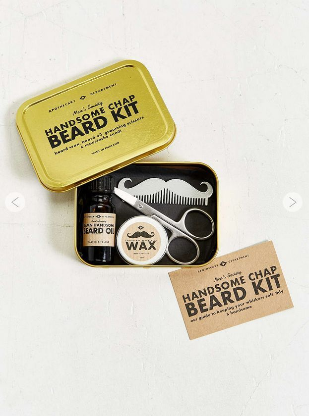 25 best ideas about beard wax on pinterest mustache wax coconut oil for beard and beard balm. Black Bedroom Furniture Sets. Home Design Ideas