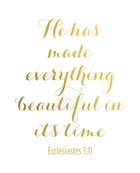Bible Verse Wall Art • This listing is for an INSTANT DOWNLOAD printable art • ♥︎ You will receive • 1 • printable file in the following size ♥︎ • 8 x 10 Each download is a high-resolution 300 dpi JPG file, excellent quality for printing • Here is how it works • 1 Purchase this listing 2 Once your payment is confirmed you will be taken to the download page 3 You can print your files at your local print shop, at home or online ♥︎ FAQ ♥︎ • Can I change the COLORS? Yes ! If you would lik...