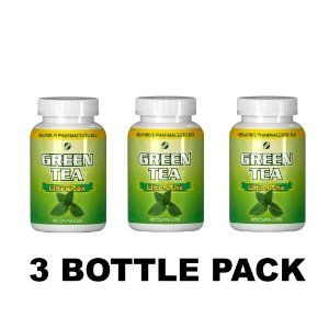 Green Tea UltraZax Extreme Weight Loss System (3 Bottle Pack) by UltraZax. Save 72 Off!. $25.00. Hoodia Gordonii, Acai Powder, Calcium, Vitamin B12, Vitamin B6, Raspberry Ketones, African Mango Powder. 60 Capsules Per Bottle, 3 Bottles Per Pack. Contains The Patented Proprietary Green Tea UltraZax Formula With 300mg Total Of:. Green Tea 700mg. Extreme Strength Green Tea UltraZax Weight Loss System Contains Per Serving:. Green Tea is an amazing ingredient for weight loss and e...