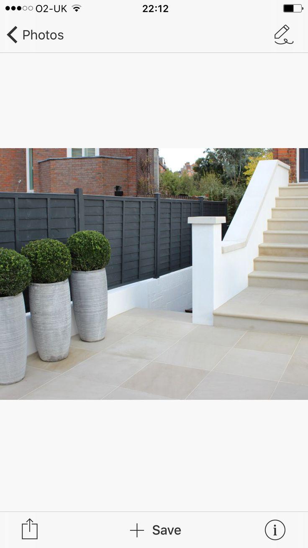 best steps for your garden images on pinterest