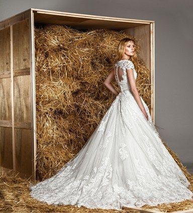 Stunning Wedding Dresses Tumblr : 172 best long sleeved wedding dresses tumblr images on pinterest