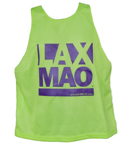 LAX Tricot Mesh TANK - LAXMAO, $22.99: Dream Closet, Lax Stuff, Tricot Mesh, Lax Tricot, Wonder Wardrobes, Lax Attack, Mesh Tanks