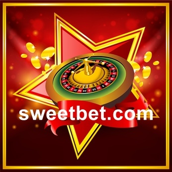 Instant play casinos. Play tons of flash online casinos at Sweet Bet.