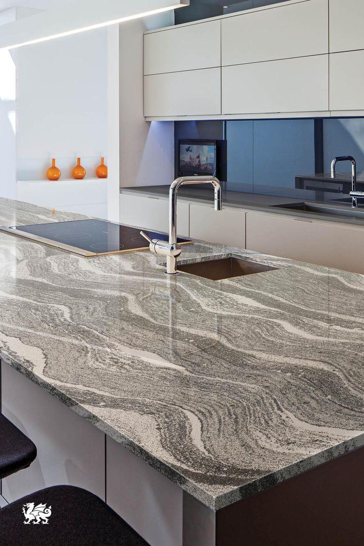 Modernly Sleek A Roxwell Island Presents Elegant