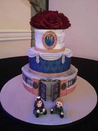 disney world wedding cake flavors 643 best haunted mansion at disneyland images on 13598