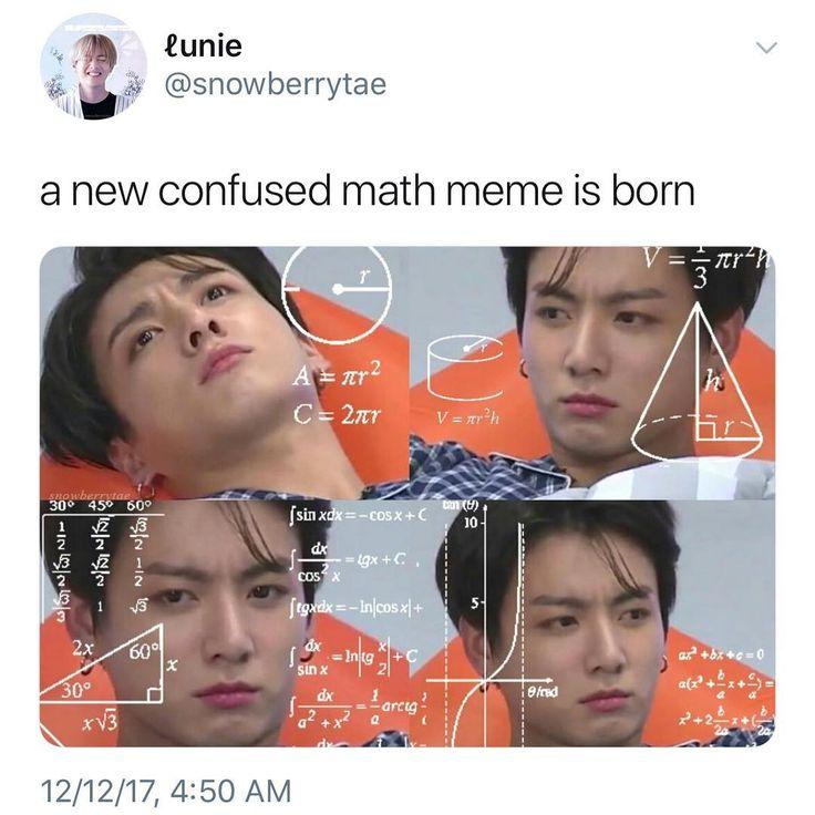Ahhhh, more memes to love