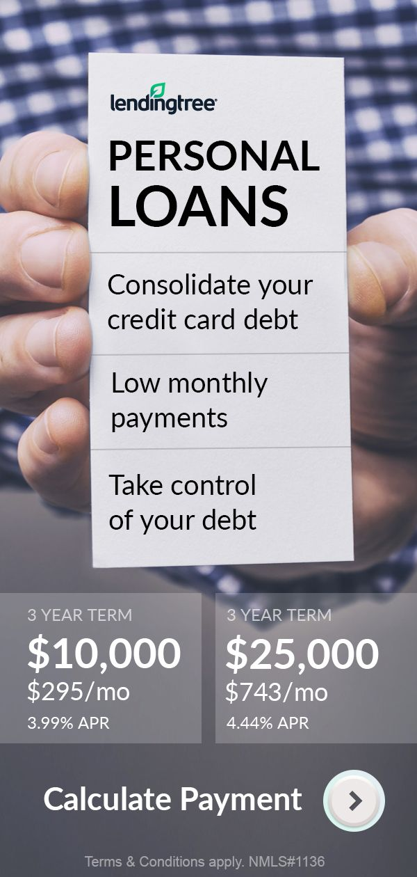 Pay Off Credit Cards Consolidate Debt And Build Credit Faster Personal Loan Rates As Low As 3 99 Ap Paying Off Credit Cards Personal Loans Credit Cards Debt