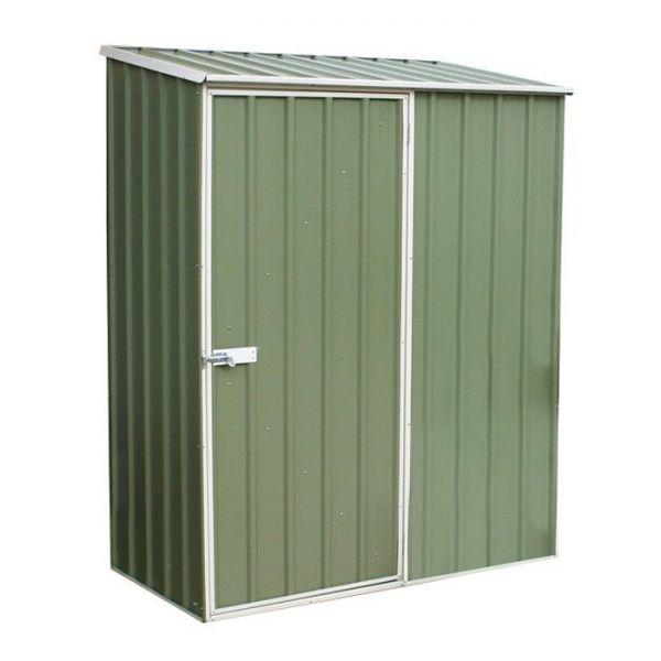 Garden Sheds Metal best 25+ metal shed ideas on pinterest | pole buildings, steel