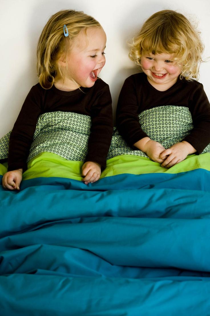 #mundomelocotón #duvetcover #nursery #baby #kinderkamer