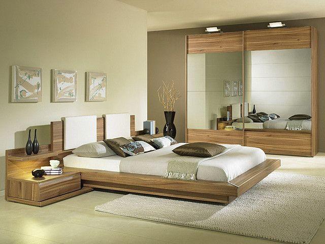 Více než 20 nejlepších nápadů na téma Nolte furniture na - nolte schlafzimmer starlight