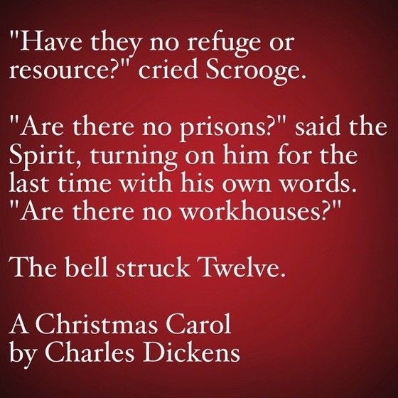 1000 Images About A Christmas Carol On Pinterest: 25+ Unique A Christmas Carol Quotes Ideas On Pinterest