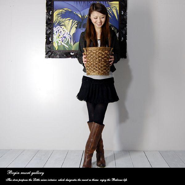 Kết quả hình ảnh cho water hyacinth boxes