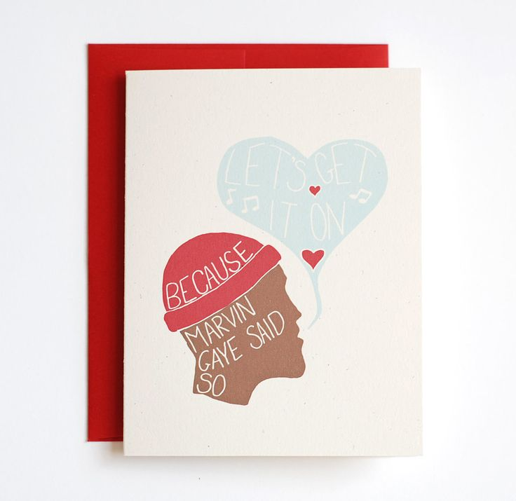 Best Cards Images On Pinterest Valentine Day Cards Funny - 8 funny valentines cards for single people