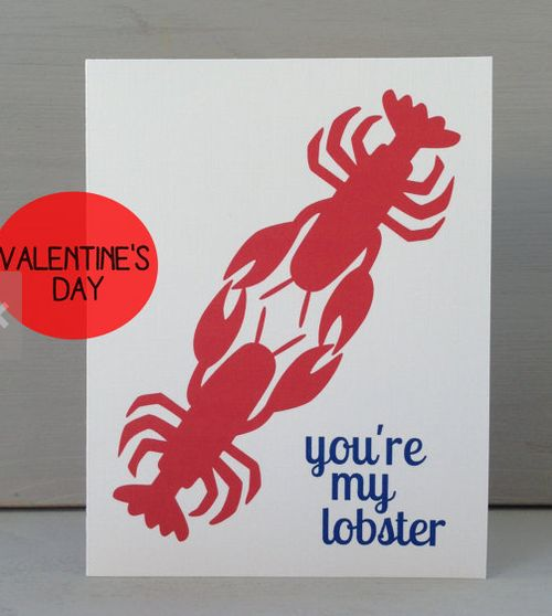 9 best Friends Valentines cards images – Tv Valentines Day Cards