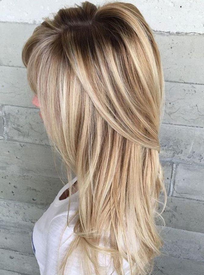 Lange Frisuren Muss Gerade Haarschnitte Und Styles Frisur Langehaarefrisuren Komm Muss Gerade Haars Lange Haare Frisur Ideen Frisuren Lang Lange Haare