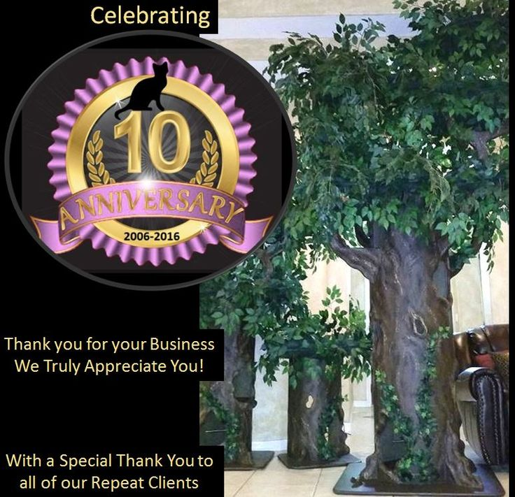 Thank you so much for 10 years in Business! ♥Handmade with Love♥: