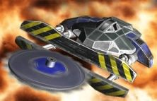 Sawblaster  Navigate your own sawblaster ship in this new arcade! - See more at: http://playfreegames24.com/game/saw-blaster/#sthash.pCOBByqP.dpuf