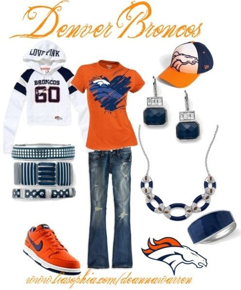 Well it looks like the Seattle Seahawks and Denver Broncos will be heading to the Superbowl!!! Which team will you be cheering for!?! Get your team gear and lia sophia jewelry and get ready for the big game on February 2nd!!  Lia Sophia. www.liasophia.com/deannawarren Denver Broncos Superbowl