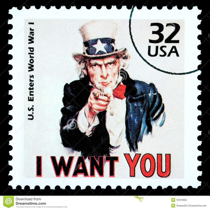 A postage stamp cost 32 cents in 1997, compared to 49 cents in 2015
